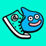 【レビュー】ドラクエクエストのスマホアプリ『ドラクエウォーク 』が登場!一体どんなゲームなのか?!!!!!