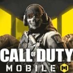 【レビュー】Call of Duty Mobile 『CoD』は面白いのか?初心者は絶対見るべき!
