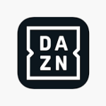 【レビュー】DAZN料金プランやオススメするとこを簡単に3分で解説!