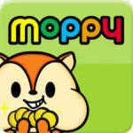 『モッピー』の効率のいいポイントの貯め方を簡単に解説!