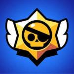 【レビュー】supercellが手がける『ブロスタ』の序盤の攻略どういうゲームか解説!