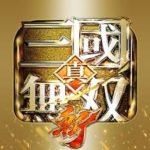【レビュー】一気当千の爽快感が味わえる!無双アクションRPGゲーム『真・三國無双』