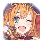 【レビュー】プリンセスコネクトRe:Diveのオススメポイント序盤攻略のコツ!