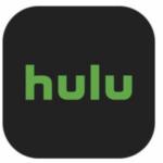 【レビュー】Huluの登録方法や月額料金、使用してみての解説!